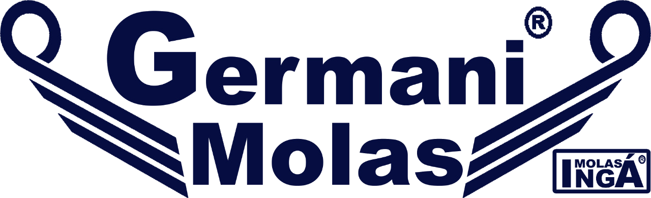 Molas Germani