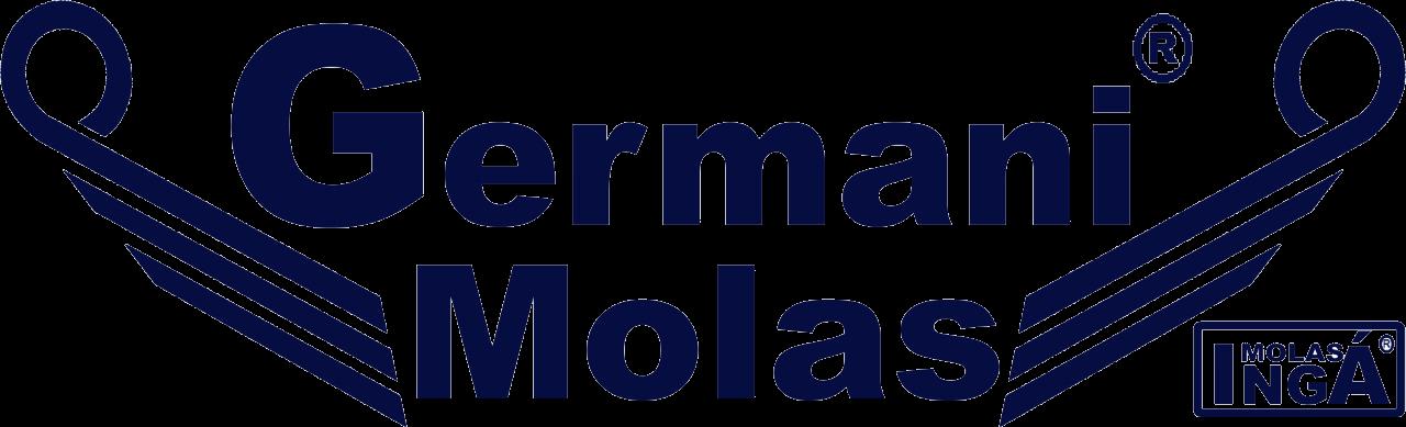 Molas Germani