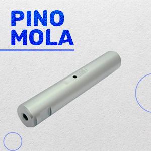PINO MOLA