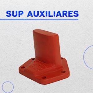 SUP AUXILIARES